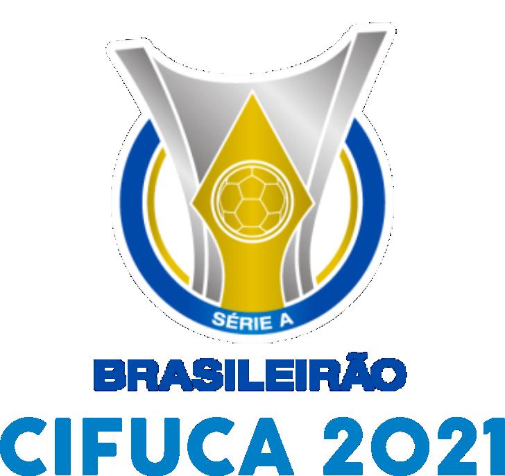 Cifuca 2021